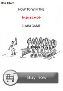How to Win the Insurance Claim Game